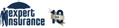 iExpert.pl | Ubezpieczenia dla grup zawodowych