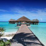 Zaplanowałeś rajskie wakacje? Najpierw sprawdź biuro podróży.