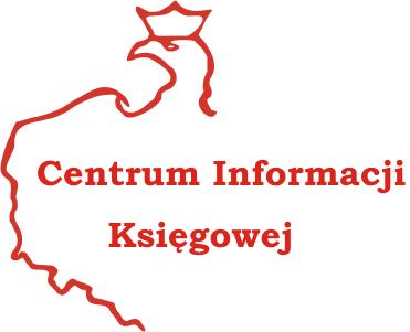 Centrum Informacji Księgowej