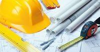ubezpieczenie pracowni architektonicznej