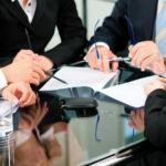 Porównanie programów ubezpieczeń dla doradców podatkowych