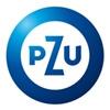 PZU - obowiązkowe OC lekarza