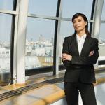 Deregulacja zawodów – same korzyści?