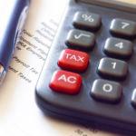 Jak dziś ubezpieczyć biuro rachunkowe?