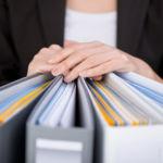 Informujemy KNF o zawartej polisie OC biur płatniczych