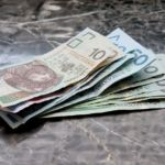 Konwojowanie i przewożenie gotówki często wymaga osobnej polisy