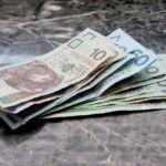 KNF nakłada kolejne kary finansowe na BUP