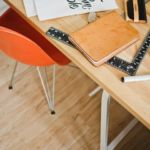 Asysta Prawna i NNW – narzędzia wsparcia architekta