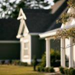 Roszczenia wobec pośredników nieruchomości. Przykłady szkód.