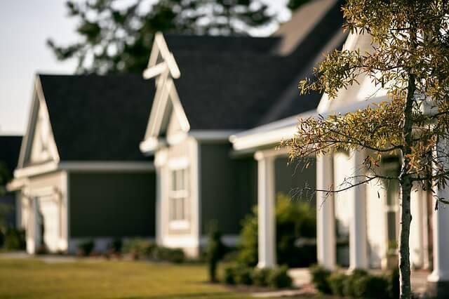 Roszczenia pośrednika nieruchomości