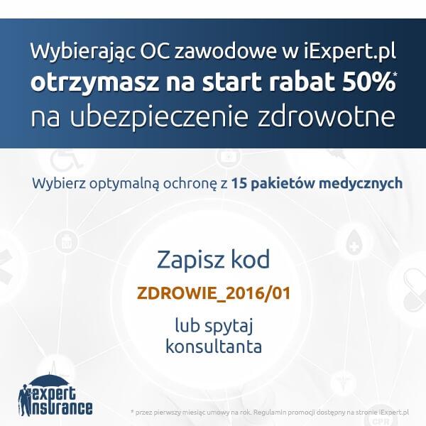 ZDR_pop_up