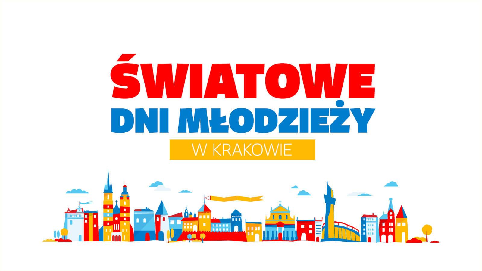 Fot. www.krakow2016.com