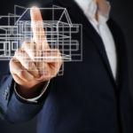 1 września weszły w życie przepisy o karach za brak obowiązkowego OC: rzeczoznawcy, pośrednika i zarządcy nieruchomości.