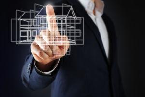 oferta ubezpieczeń rzeczoznawców majątkowych