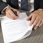 Dyscyplinarka dla adwokata za niepłacenie OC