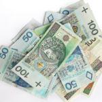 Nawet 20 tys. zł może zapłacić rzeczoznawca majątkowy za brak zawodowego OC