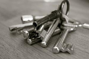 ubezpieczenie oc rzeczoznawcy i pośrednika nieruchomości