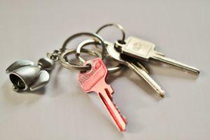 ubezpieczenie wynajmowanego mieszkania