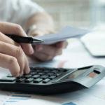 Regres w polisie Biura Usług Płatniczych