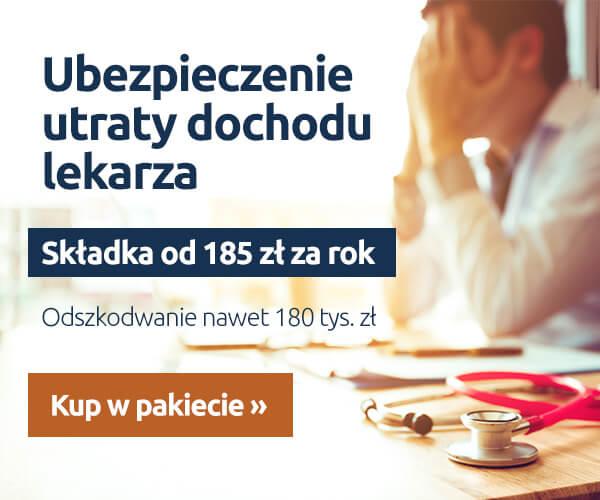 utrata_dochodu_lekarz