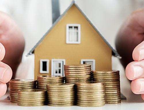 Jak ochronić dochód biura rachunkowego w razie wypadku lub choroby właściciela?