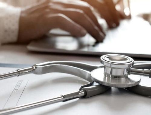Rejestracja online – kolejne udogodnienie dla korzystających z pakietów Tu Zdrowie w iExpert!