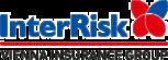 interrisk_logo