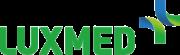 luxmed_logo