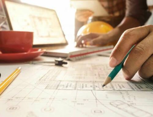 Nowości w ubezpieczeniach dla architektów