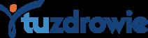 tuzdrowie_logo