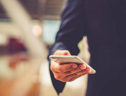 Zmiany numerów kontaktowych do iExpert