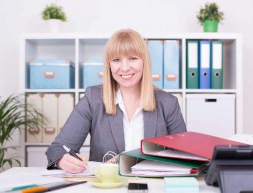 Prowadząc biuro rachunkowe, często wykonujesz określone czynności doradztwa podatkowego