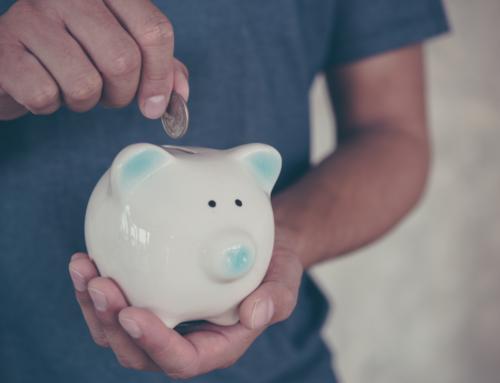 Na wszelki wypadek – ubezpieczenie utraty dochodu fizjoterapeuty