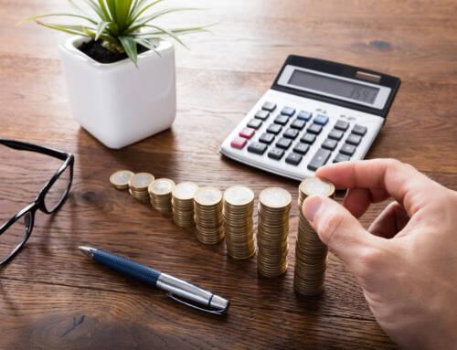 Ubezpieczenie utraty dochodu, pracujący mogą odetchnąć z ulgą