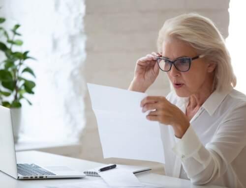 OC biur rachunkowych – czy masz właściwą ochronę swojej działalności?